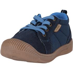 Reima Pasuri Chaussures Enfant, navy